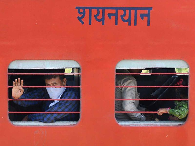 20200512 india