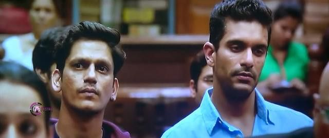 Angad Bedi and Vijay Varma in Pink (2016)-1589263308009