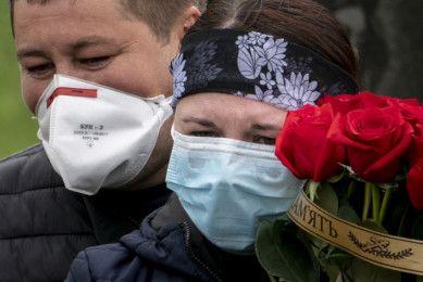 Copy of Virus_Outbreak_Ukraine_Buckling_Hospitals_31909.jpg-67065~1-1589283509963