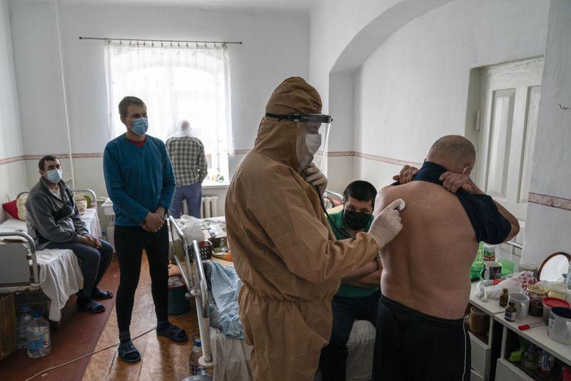 Copy of Virus_Outbreak_Ukraine_Buckling_Hospitals_91227.jpg-9c812-1589283460473