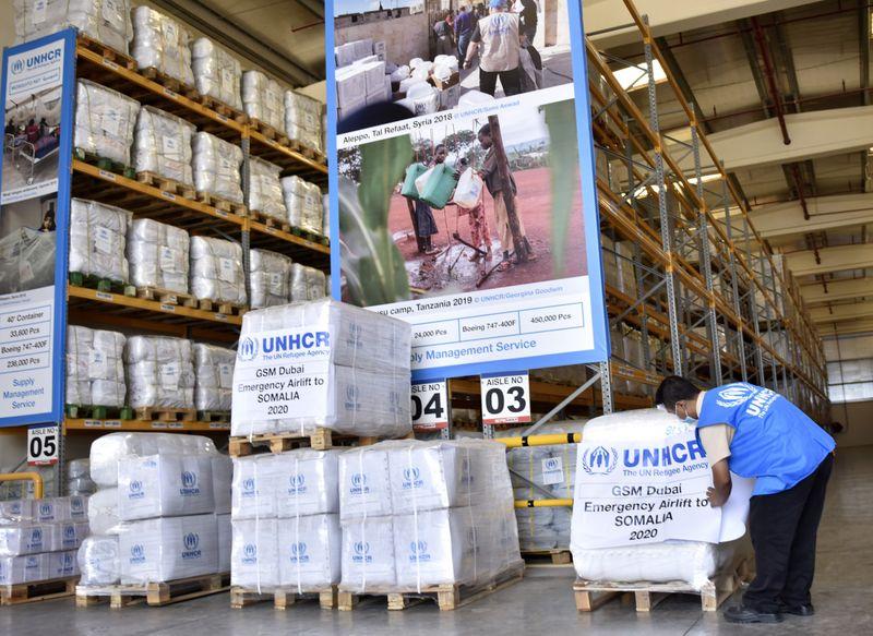 NAT 200512 Relief Somalia CE014-1589280297052