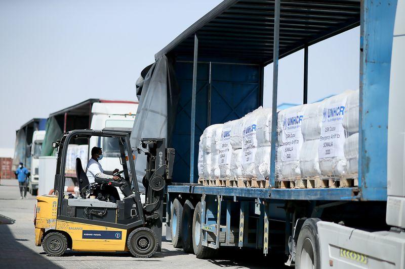 NAT 200512 Relief Somalia CE034-1589280314735