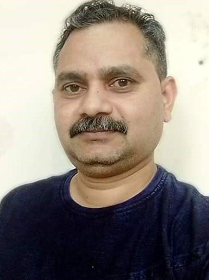 NAT 200512 Somappa Poojari  ANW1-1589280348122