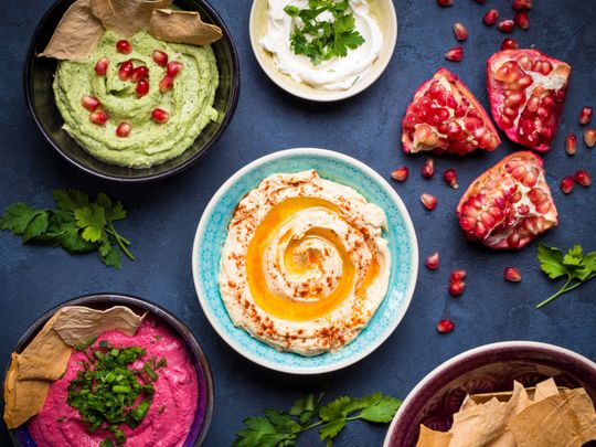 colorful-hummus-bowls-different-kinds-dips-1589285458766