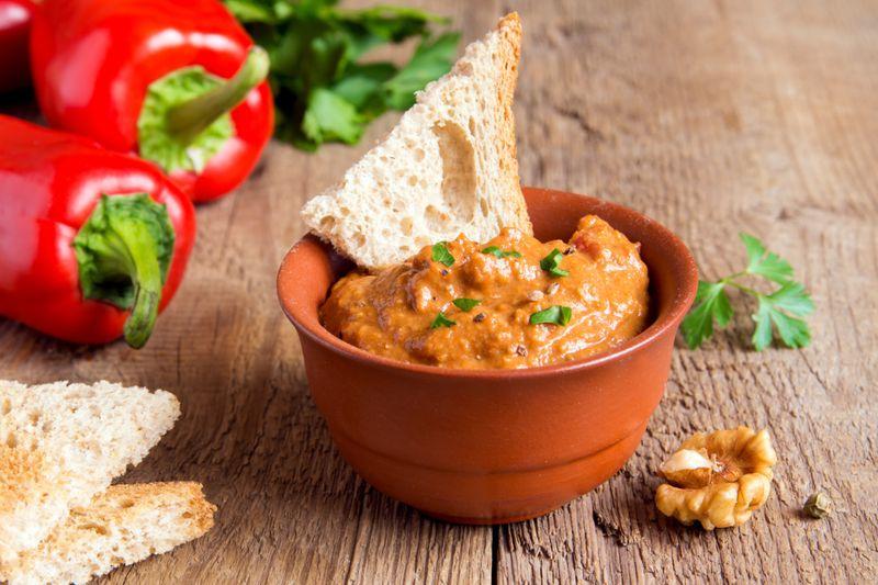 oasted-pepper-dip-nuts-bread-ceramic-1589285480419