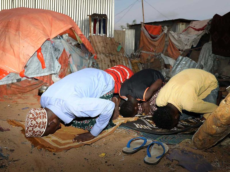 2020-05-08T181759Z_142276802_RC2IKG9VXRGG_RTRMADP_3_HEALTH-CORONAVIRUS-RAMADAN-SOMALIA-(Read-Only)
