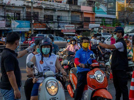 Virus_Outbreak_Thailand_64739