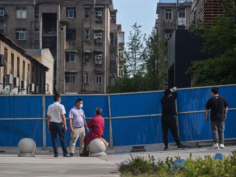 Wuhan 8
