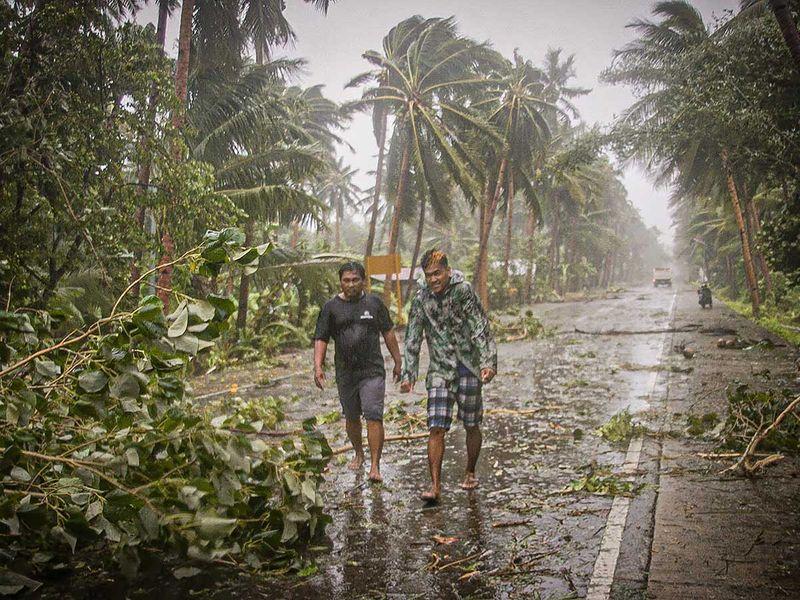 20200514 typhoon