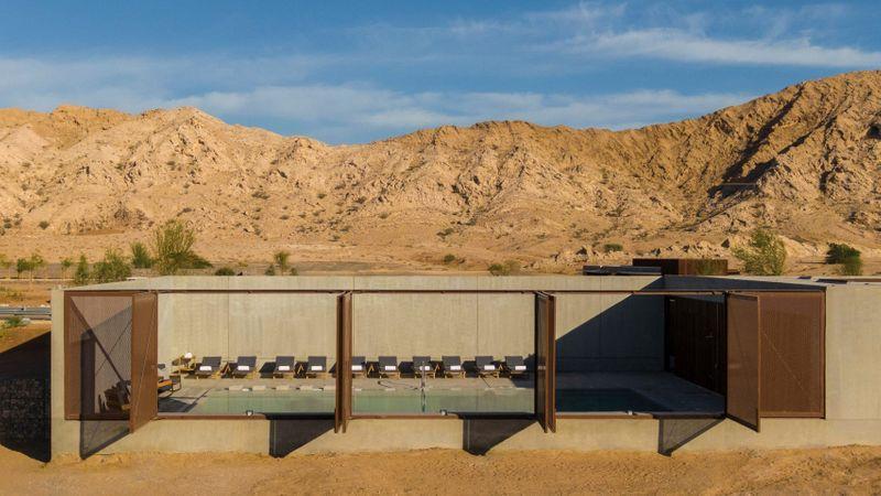 Al Faya Lodge by Anarchitect_edited-1589457436856