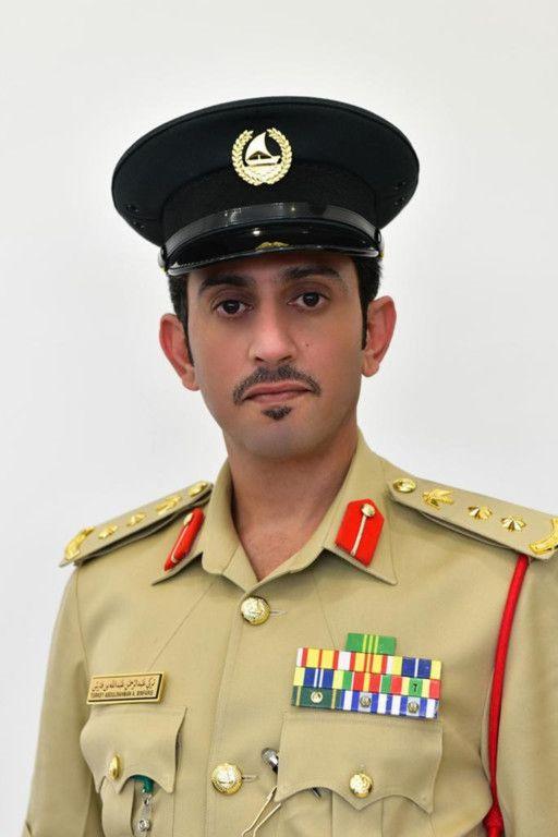 NAT 200514 Col Turki Abdulrahman bin Faris-1589442437509