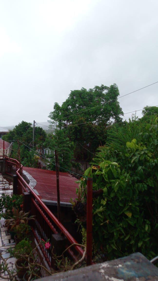 Storm sorsogon