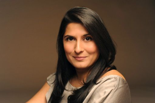 TAB 200513  Sharmeen Obaid-Chinoy (11)-1589463984965