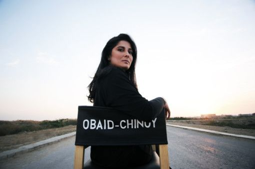 TAB 200513 Sharmeed Obaid Chinoy  S O C-1589463998761