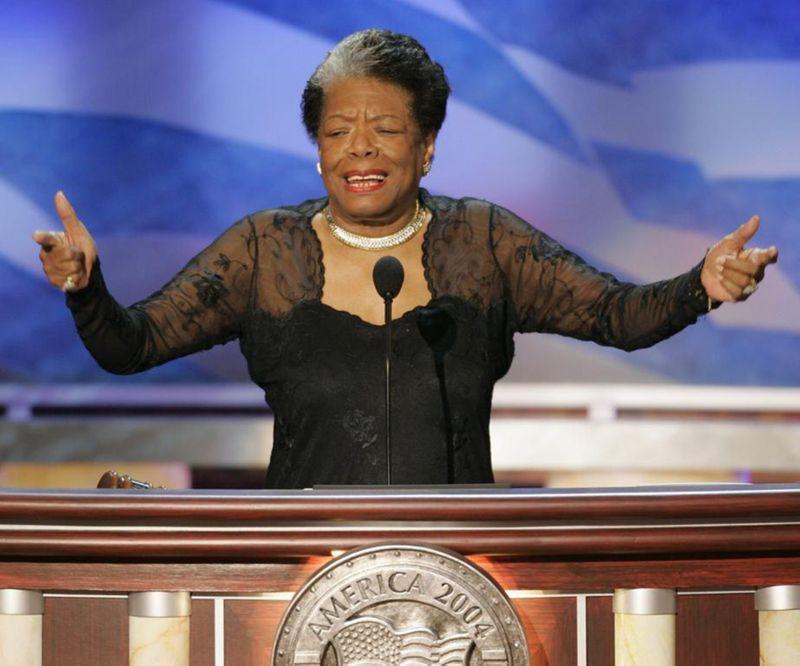 TAB 200514 Maya Angelou-1589457576356