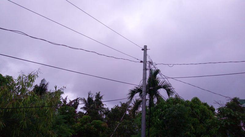 Typhoon banacud 01202