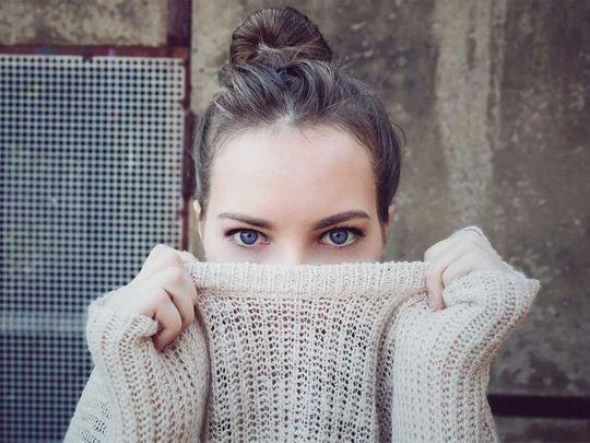 sweater clothes generi