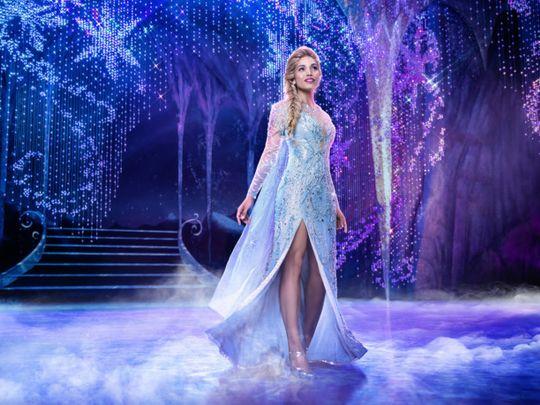 Frozen-1589538482734