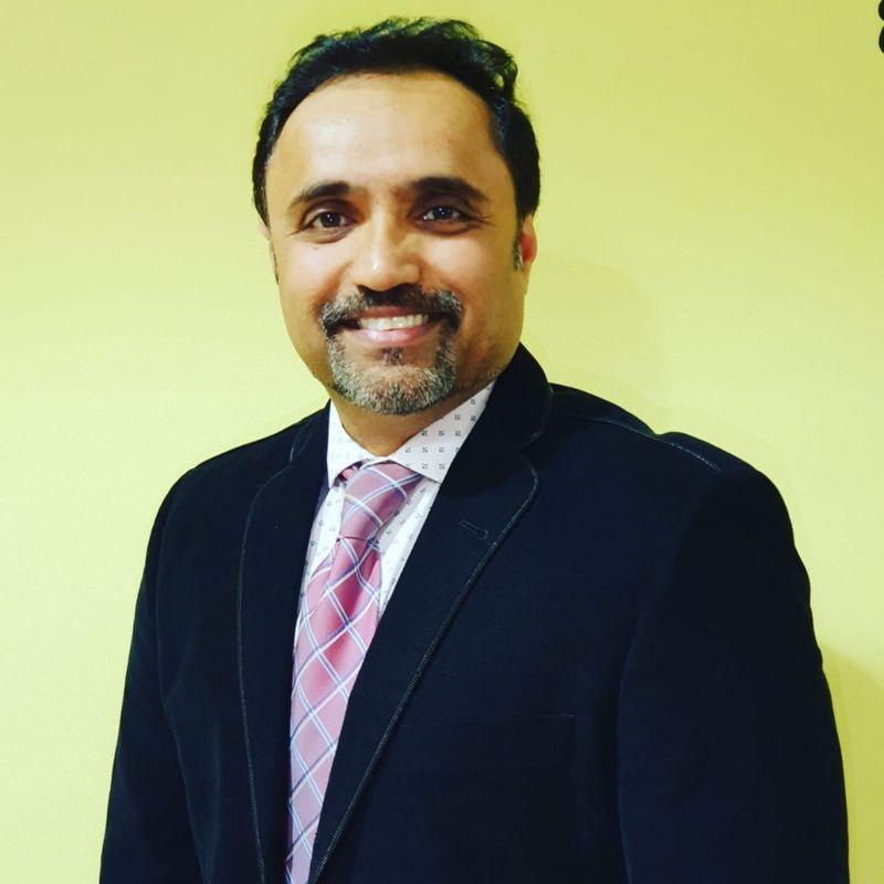 NAT 200514 Dr Ravi Arora-1589531462936