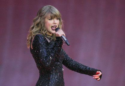 tab 200515 Taylor Swift-1589539285346