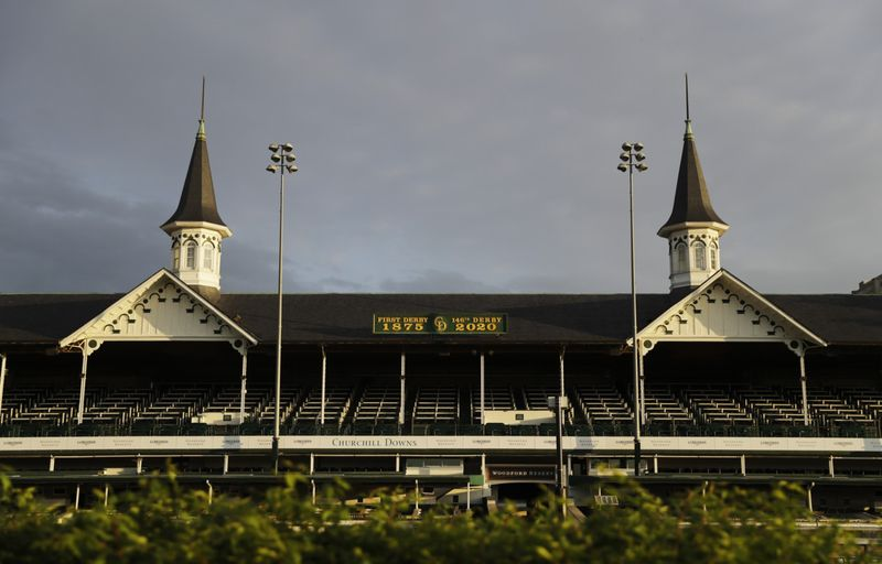 Copy of Churchill_Downs_Photo_Gallery_90913.jpg-5357c~1-1589609583750