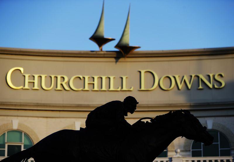 Copy of Churchill_Downs_Photo_Gallery_94522.jpg-09b6a~1-1589609575492
