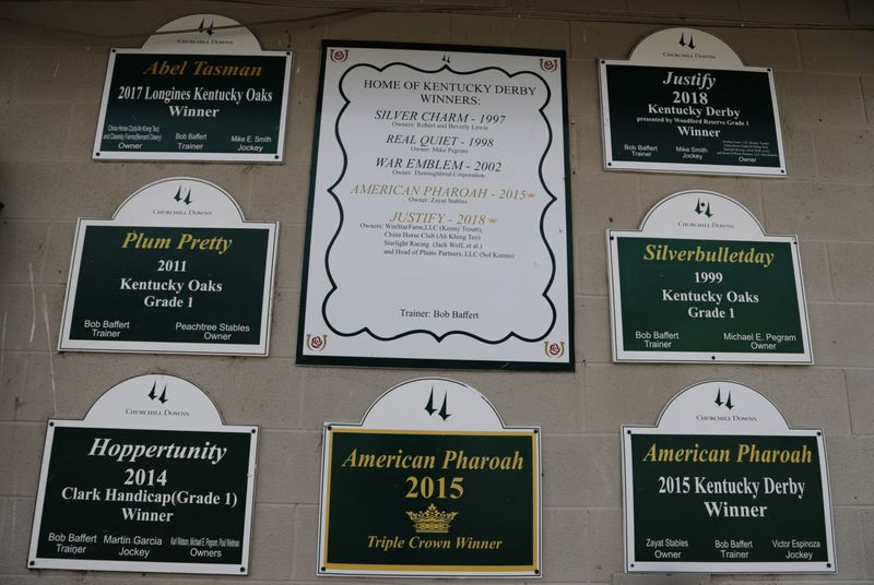 Copy of Churchill_Downs_Photo_Gallery_96528.jpg-83432~1-1589609571509