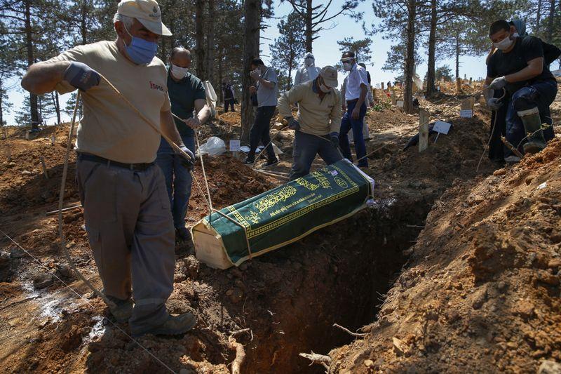 Copy of Turkey_Cemeteries_Photo_Gallery_69247.jpg-55286~1-1589611938728