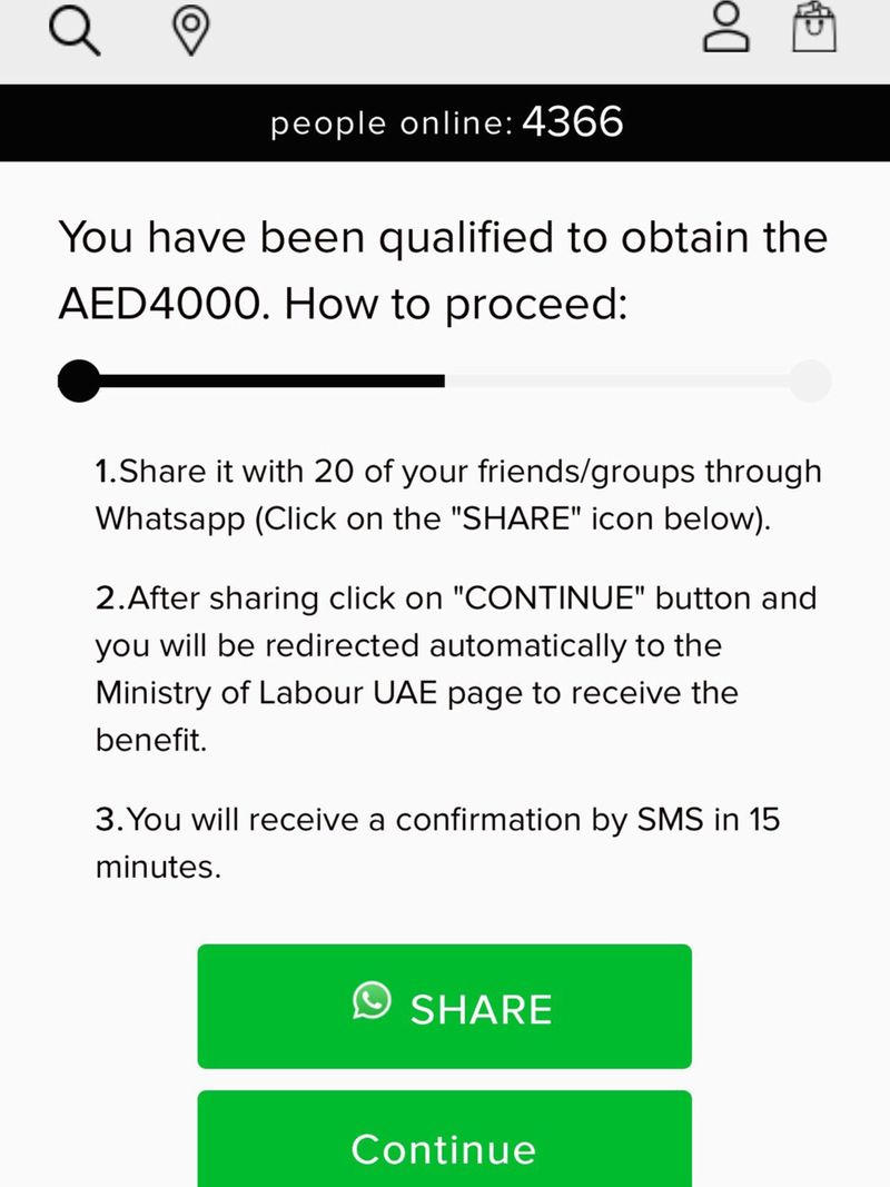 NAT Fake WhatsApp 1-1589623686915