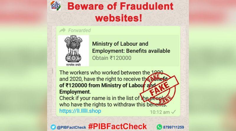 NAT whatssapp fake india-1589623689113