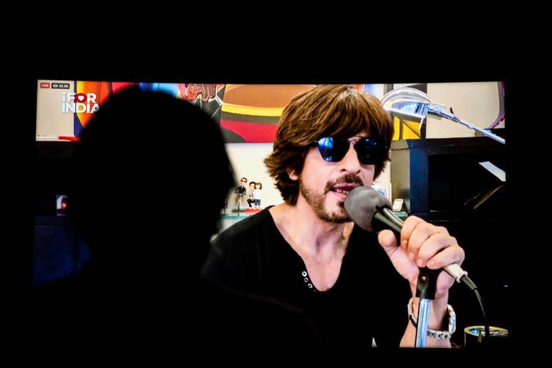 TAB 200516 Shah Rukh Khan-1589627398323