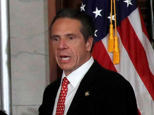 2020-05-05T194835Z_1659878181_RC2JIG9QSTK3_RTRMADP_3_HEALTH-CORONAVIRUS-CUOMO-(Read-Only)
