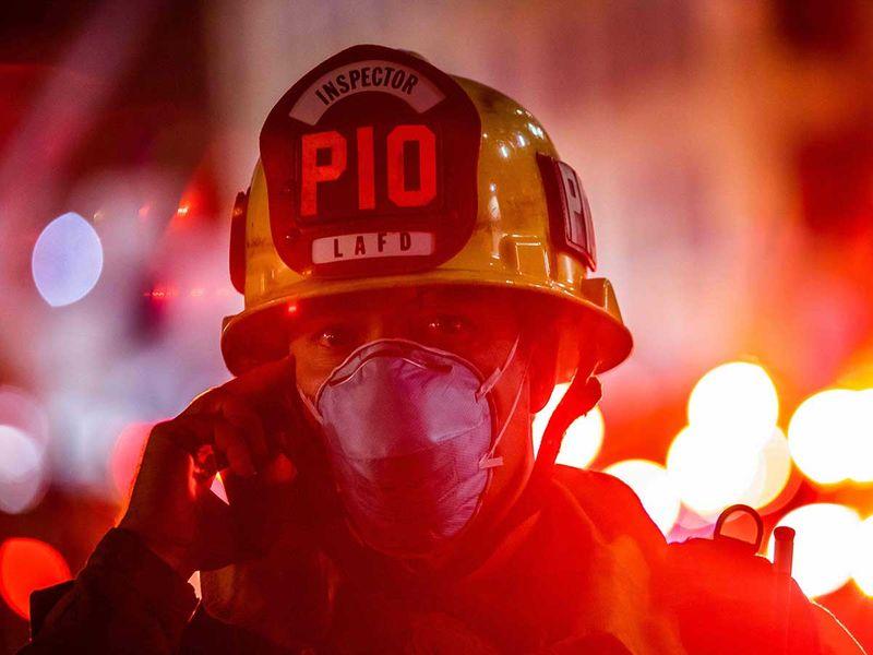 20200517 la fire