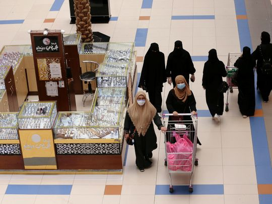 20200517_Saudi_Arabia_mall
