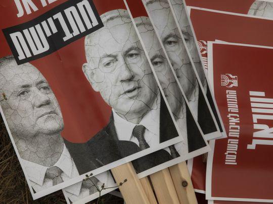 Copy of Israel_Politics_73726.jpg-cda69~1-1589717937273