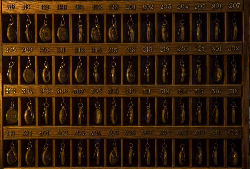 Copy of Virus_Outbreak_Italy_Deluxe_Hotels_Photo_Gallery_01271.jpg-d6d02~1-1589702895878