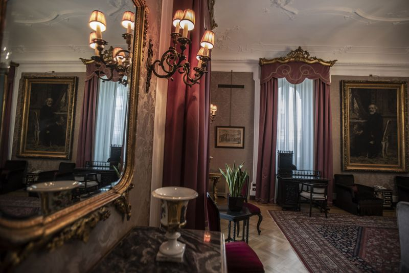 Copy of Virus_Outbreak_Italy_Deluxe_Hotels_Photo_Gallery_09691.jpg-8f08b-1589702907759