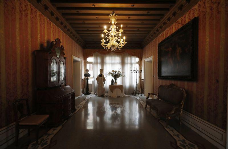 Copy of Virus_Outbreak_Italy_Deluxe_Hotels_Photo_Gallery_12171.jpg-61114~1-1589702904472