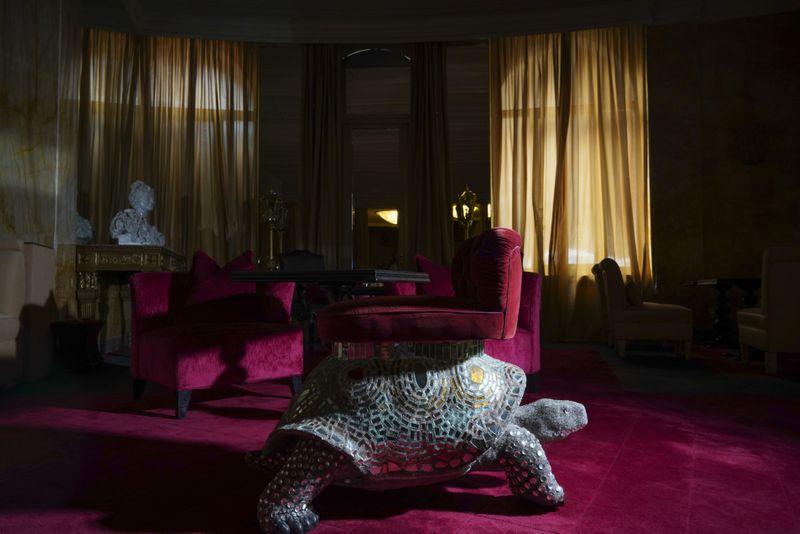 Copy of Virus_Outbreak_Italy_Deluxe_Hotels_Photo_Gallery_21454.jpg-f5ba2~1-1589702869960