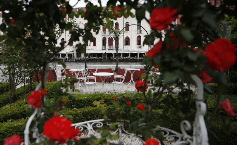 Copy of Virus_Outbreak_Italy_Deluxe_Hotels_Photo_Gallery_46330.jpg-b8f3f~1-1589702885280