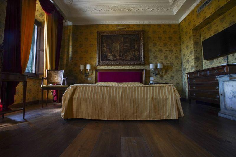 Copy of Virus_Outbreak_Italy_Deluxe_Hotels_Photo_Gallery_69630.jpg-2f095-1589702858899