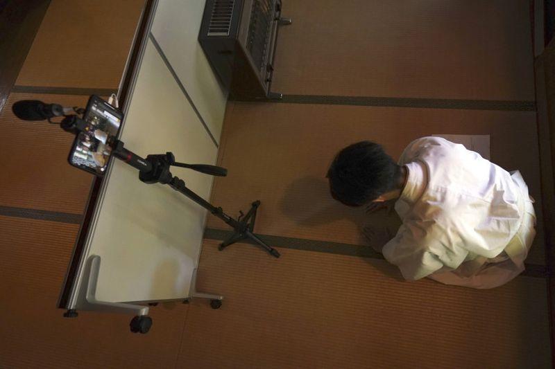 Copy of Virus_Outbreak_Japan_Online_Shrine_Photo_Gallery_05202.jpg-9b172~1-1589711461082