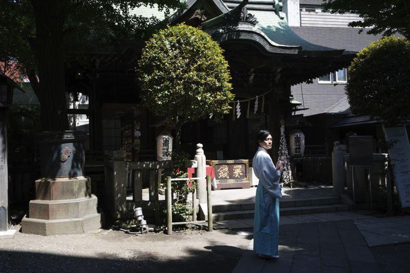 Copy of Virus_Outbreak_Japan_Online_Shrine_Photo_Gallery_72258.jpg-5dc6a~1-1589711468231