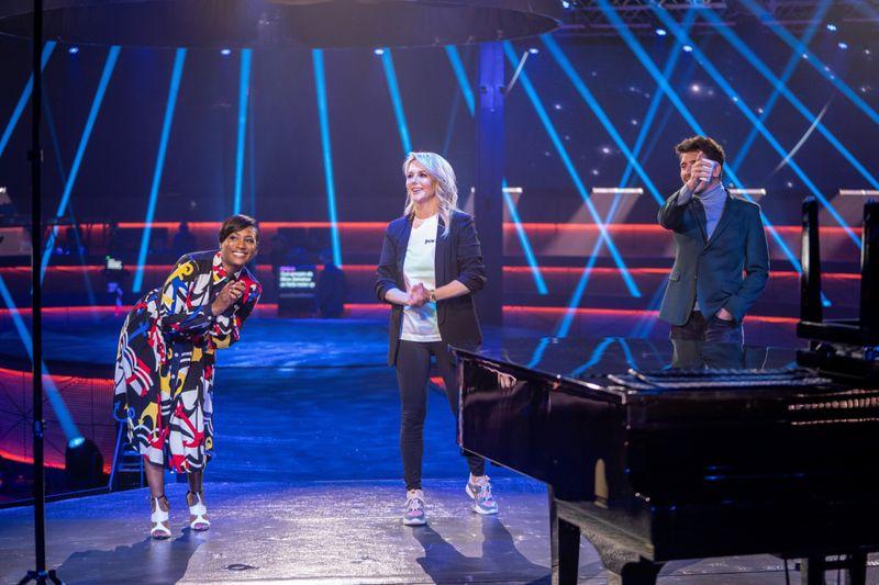 Copy of Virus_Outbreak_Netherlands_Eurovision_53034.jpg-9b91a~1-1589691987858