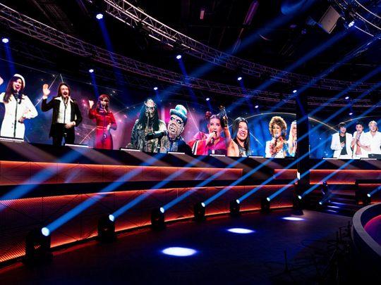 Copy of Virus_Outbreak_Netherlands_Eurovision_53723.jpg-71998-1589691953206