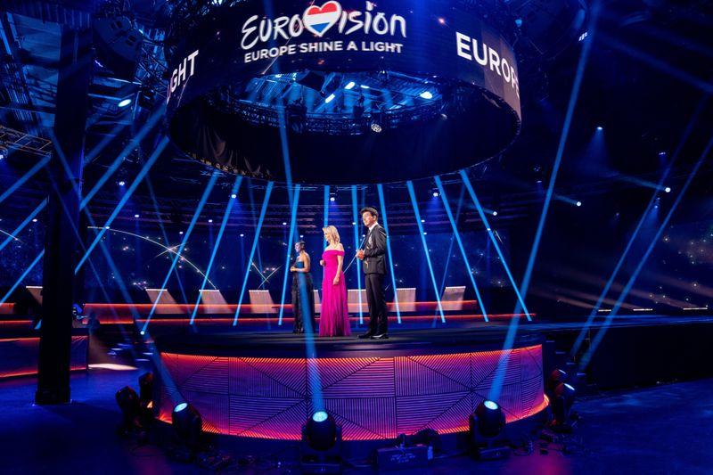 Copy of Virus_Outbreak_Netherlands_Eurovision_63515.jpg-0467d~1-1589691983698