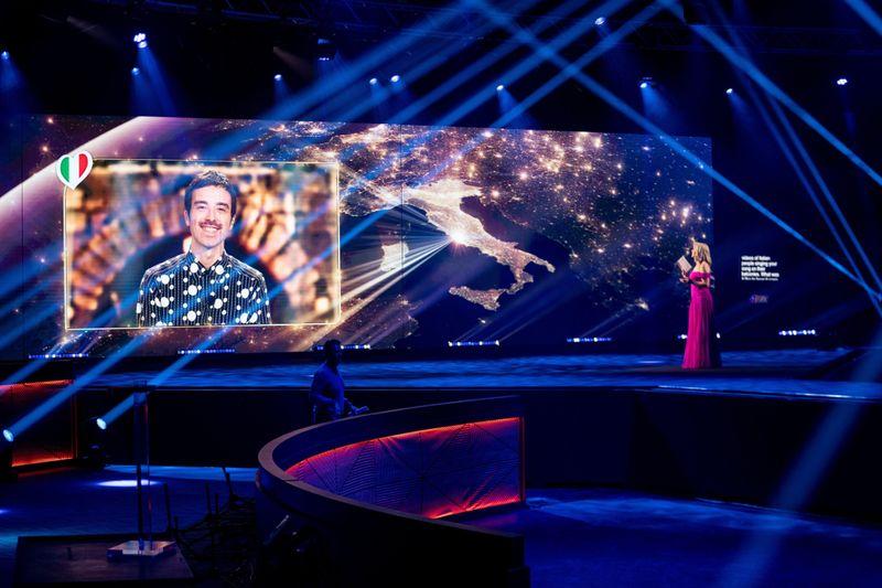 Copy of Virus_Outbreak_Netherlands_Eurovision_86518.jpg-9767e-1589691940500