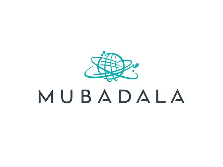 gulfnews.com - Sami Zaatari, Staff Reporter - Abu Dhabi's MidChains closes latest funding from Mubadala and ADIO