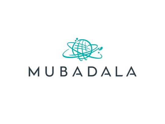 Mubadala new