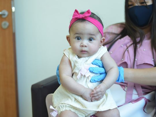 NAT Baby Photo 1-1589704873137